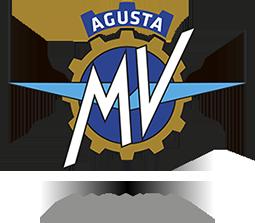 Logo_MvAgusta-Monza