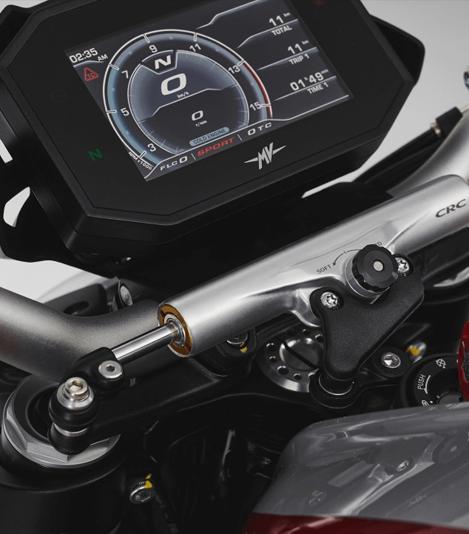 Brutale-Silver-800-display-MvAgusta-Monza