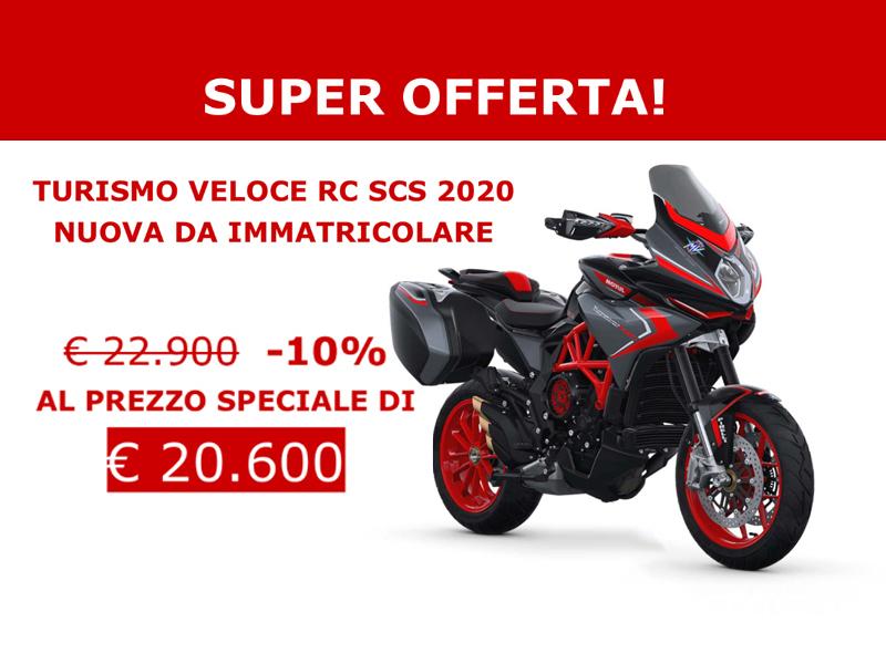 Promo-MVagusta-Monza-2